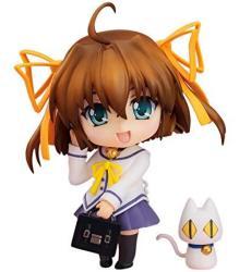 D.c. da Capo : Nemu Asakura Nendoroid Action Figure