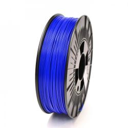 Swan Cartridges Pla Dark Blue Filament 1.75 Mm