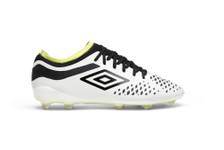 umbro soccer boots price