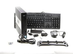 Dell Wyse ZX0 Z90D7 Thin Client Dualcore 1 67GHZ 6KC5H+KIT | R |  Electronics | PriceCheck SA