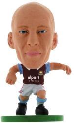 Soccerstarz - West Ham James Collins Home Kit 2014 Version Figures