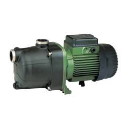Jetcom 102M Self-priming Centrifugal Pump 0.75KW 1HP 220V