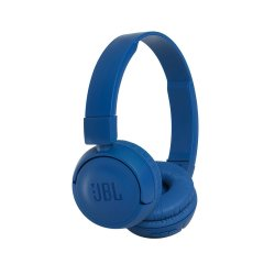 d60ae7c767c JBL T450BT Wireless On-ear Headphones Blue Prices | Shop Deals ...