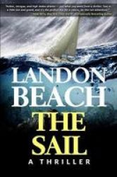 The Sail Paperback