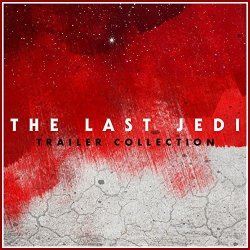 Chapel Music Music From The Star Wars: The Last Jedi Final Trailer