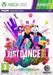 26539939562 Just Dance 2019 Xbox 360   Reviews Online   PriceCheck