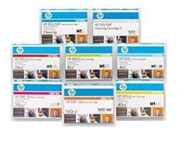 IDE HDD HP D8998-60105 Hewlett Packard 13.5GB D899860105