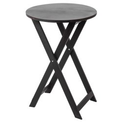 Buddi - Round Occasional Table 450MM