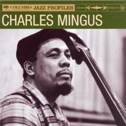 Mingus Charles - Columbia Jazz Profile Cd