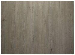 Profloor Nordic - Vinyl Flooring 4.459M Per Box