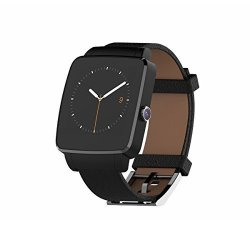 Bluetooth Smart Watch Oumax S6 Edge For Android Smart Phones Full Function Support For Android 4.3