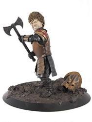Dark Horse Deluxe Game Of Thrones: Tyrion Statue