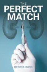 The Perfect Match Paperback