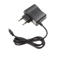 Zartek Za-758 Direct Plug-in Mains Charger 5v
