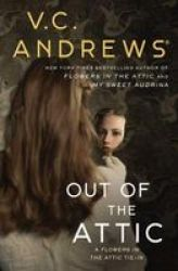 Out Of The Attic Paperback