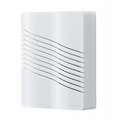 Nutone LA226WH Wireless Chime Kit Wireless
