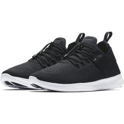 6822c3b069c31 Nike Free RN Commuter 2017 Running Shoes in Black   White