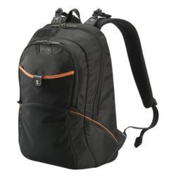 EVERKI Glide 17.3-INCH Laptop Backpack