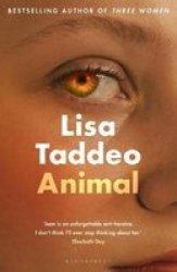 Animal Paperback