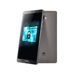 HUAWEI Mate 8 NXT-L09 32GB 6-INCH 4G LTE Factory Unlocked Smartphone - International Stock No Warranty Space Gray