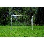 SHOOT - Steel Soccer Goal 6FTX4FT