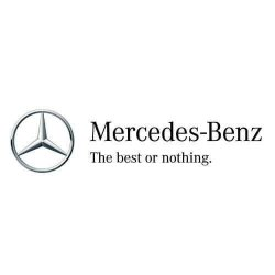GENUINE Mercedes-Benz Bracket 205-918-07-00