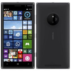 Nokia Lumia 830 16GB | R3999.00
