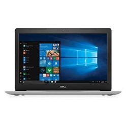 "Dell Inspiron 5570 15.6"" Fhd Touchscreen Laptop PC - Intel Core I7-8550U 1.8GHZ 12GB 1TB Hdd Dvdrw Webcam Bluetooth Intel HD 620 Graphics Windo"
