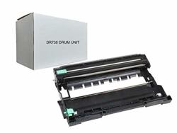Youuding Compatible DR730 Drum Unit For Brother HL-L2350DW HL-L2390DW HL-L2395DW HL-L2370DW DCP-L2550DW MFC-L2710DW MFC-L2730DW MFC-L2750DW HL-L2370DWXL Printer