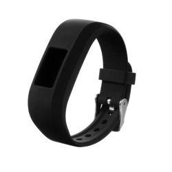 Replacement Wristband For Garmin Vivofit 3 Vivofit Jr