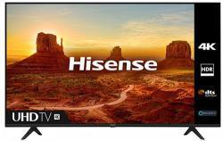 "Hisense 50A7100F 50"" FHD Smart LED TV"