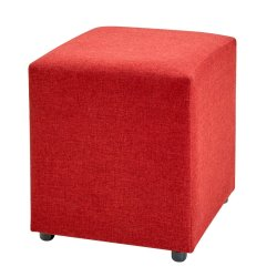 Ottoman Red