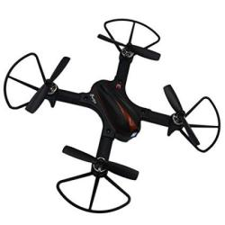 Blomiky Mjx Bugs 3 MINI Brushless Racing Rc Quadcopter Drone With 1306 2750KV Motor 2.4GHZ Commnuication Acro And Angel Mode B3