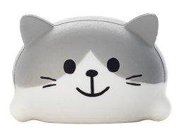 Takara Tomy Menumuneu Doremifa Cat Hachiwareneko