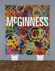 Ryan Mcginness Metadata Hardcover