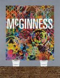 Ryan Mcginness Metadata Hardcover