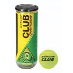 Dunlop Club Championship Tennis Ball