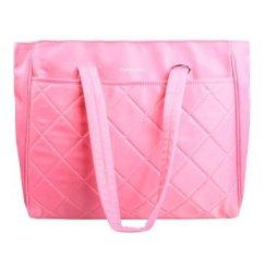 Kingsons Ladies Laptop Bag