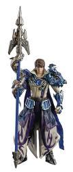 "Threezero Honor Of Kings: Zhao Yun 6"" Figure"
