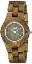 Wewood Moon Watch