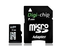 Digi-chip High Speed 32GB UHS-1 Class 10 Micro-sd Memory Card For Huawei Y3 Y5 Y6 Y7 Huawei Enjoy 7 Plus Huawei Honor 6A Smartphones
