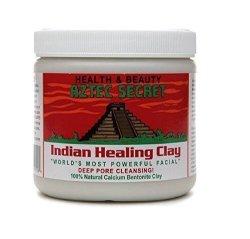 Aztec Secret Indian Healing Clay Deep Pore Cleansing Single