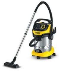 Kärcher 1300W WD6 Premium Multi-Purpose Vacuum Cleaner