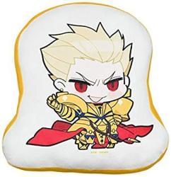 Hobby Stock Fate extella: Gilgamesh Munya Mochi Cushion
