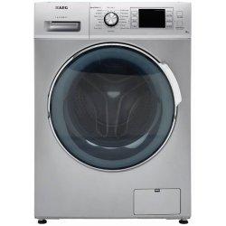 AEG Washing Machine L34173S