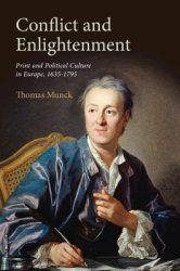 Reading The European Enlightenment - Print And Public Opinion In Europe 1680-1800 Hardcover