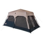 Find Tents > Camping > Sports and Outdoors   Price ...