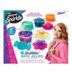 Shimmer And Shine Myo Bubblin Bath Gel