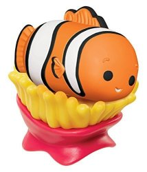 Nemo From Finding Nemo Disney Tsum Tsum Mystery Stack Pack Series 5 Medium Character & Stackable Loose Figure