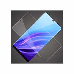 Thin Glass For Zte Nubia X Axon 9PRO Z18 MINI Z17 MINI N3 Screen Protector A530 V987 A510 A512 Film For Nubia Z18